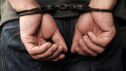Lo que faltaba: dos policías imputados por la evasión de un preso
