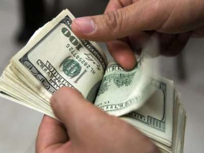 Metán: Detenida por la sospechosa desaparición de 120 mil dólares
