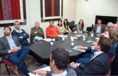 Buenas expectativas turísticas para el feriado del Milagro 2017 en Salta