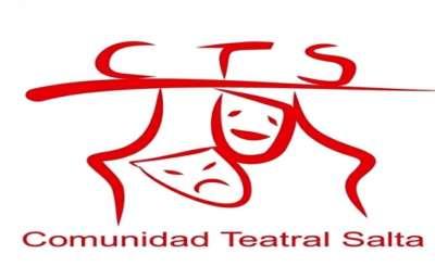 Imperdible: actividades de la Comunidad Teatral Salta en septiembre