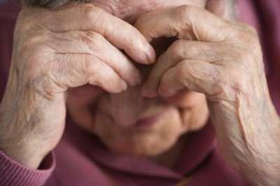 No declararon los hombres que asaltaron violentamente a una jubilada