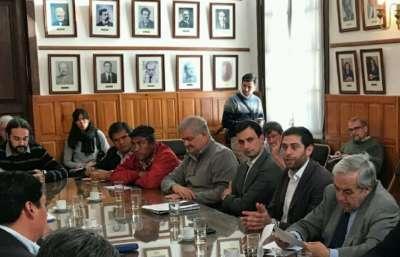 Llega a Diputados la Ley de Promoción y Estabilidad Fiscal