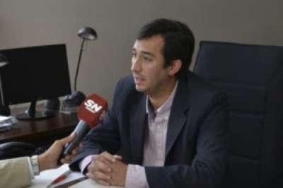 San Lorenzo: Actuaciones penales por la muerte de un ingeniero