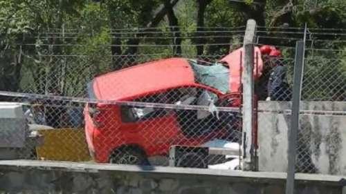Tragedia en Campo Quijano: Confirmaron la sentencia a Barrientos