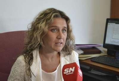 Internación domiciliaria para Terrón Villagrán: 30 días por una operación