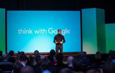Expertos de Google capacitarán en Salta a pymes y emprendedores