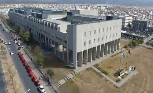 Metán: Llevarán a juicio al concejal Raúl Ledesma por abuso sexual simple
