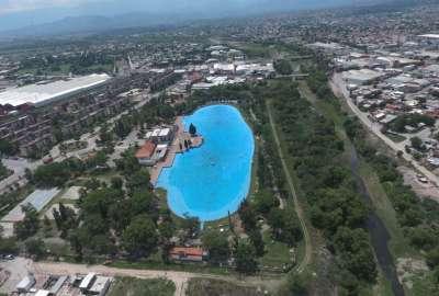 El Xamena abrió sus puertas para la temporada de verano 2017-2018