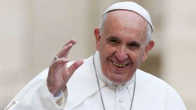 El Papa en Chile: recomendaciones y requisitos para viajar al país vecino