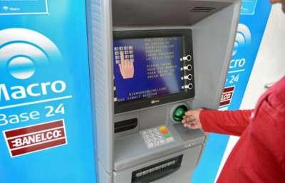 Finaliza el pago del medio aguinaldo a empleados públicos