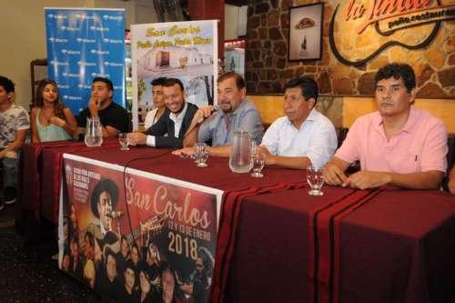Comienza mañana la Feria Artesanal de los Valles Calchaquíes