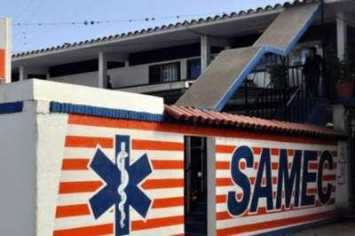 El Samec realizará la cobertura de las actividades del Dakar 2018