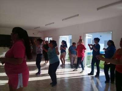 El CIC de Limache convoca a participar de las actividades de verano