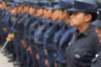 Se investiga de oficio denuncias de vecinos de barrio Solidaridad