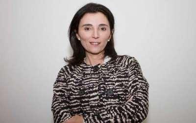 Inició el procedimiento de postulación de Teresa Ovejero como jueza de la Corte