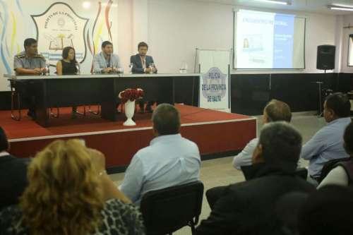 Seguridad Vial suma municipios para la emisión de licencias