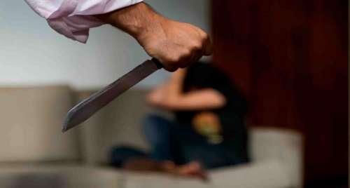 Una mujer fue asesinada por su ex pareja