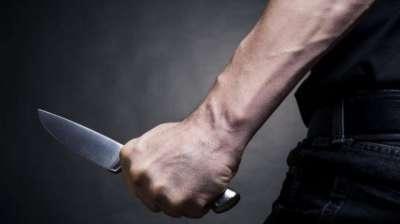 Orán: Asesinaron a un joven cuando intentaban robarle una prenda de vestir
