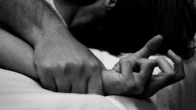 El Quebrachal: padre abuso sexualmente de su hija y fue denunciado