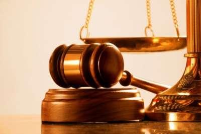 Orán: condena de 16 años de prisión para un padrastro abusador