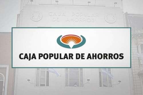 Defensa del Consumidor multó a una aseguradora de Tucuman: $40 mil