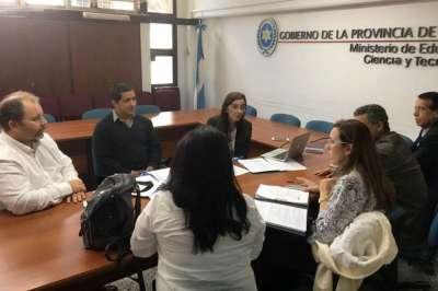 Prorrogan inscripción a becas Progresar para estudiantes beneficiados en 2017