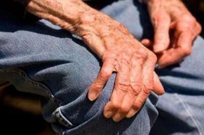 Delincuentes fueron condenados por el homicidio de un anciano de 85 años