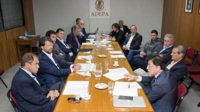 ADEPA: medidas para la protección del periodismo sobre Noticias Falsas