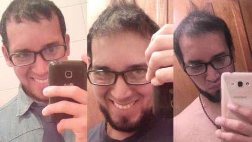 Caso Párraga: El viernes inicia el juicio contra Gaspar Cinco