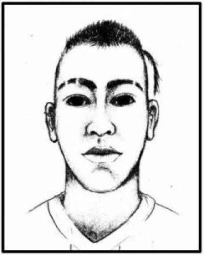 Avanza la Justicia: declaró el detenido por el homicidio de Lucas Alexis Correa