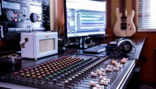 Se brindará una capacitación sobre producción integral de discos