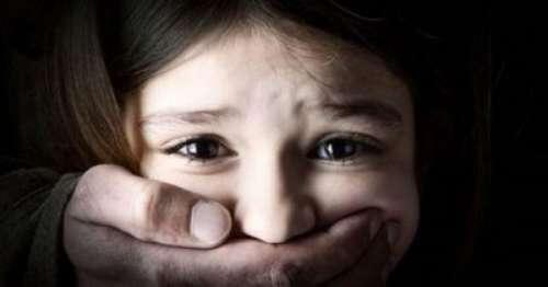 Rosario de la Frontera: Detienen a un septuagenario por abuso sexual