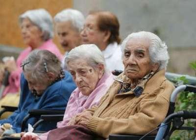 La Municipalidad lanzó el protocolo para prevenir el abuso y maltrato en la vejez