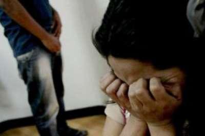 9 años de prisión por abusar de la hija de su pareja
