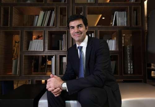En España, ya califican a Urtubey de Presidenciable de Argentina