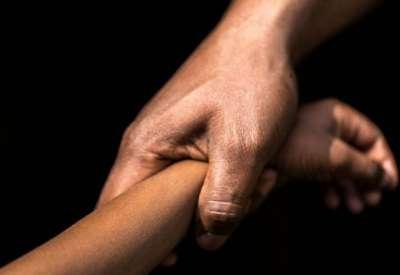 Rosario de la Frontera: Dos detenidos por abusar de una menor de 6 años