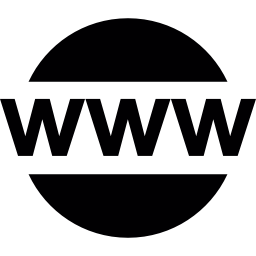 Portal de Noticias cableatierra.com